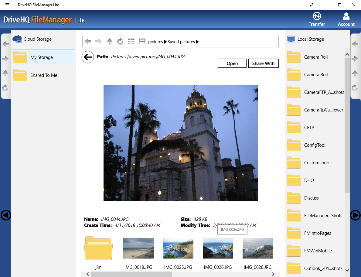 Web Sharing Lite File Manager Free Download Cliplasopa